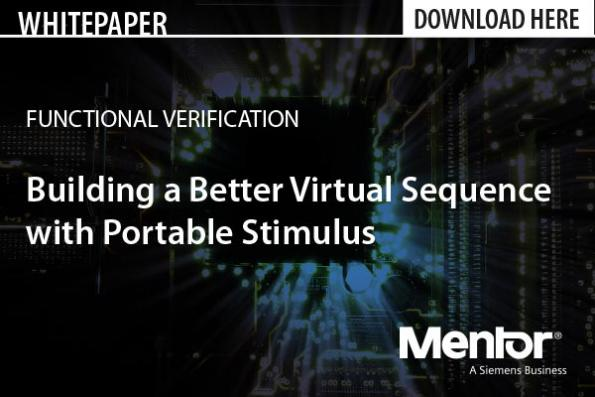 Building a Better Virtual Sequence with Portable Stimulus