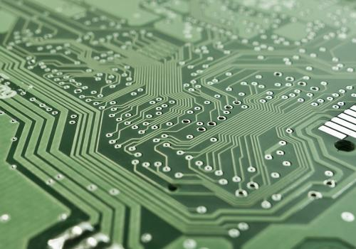 Mentor: An intelligent DFM approach to PCB manufacturing