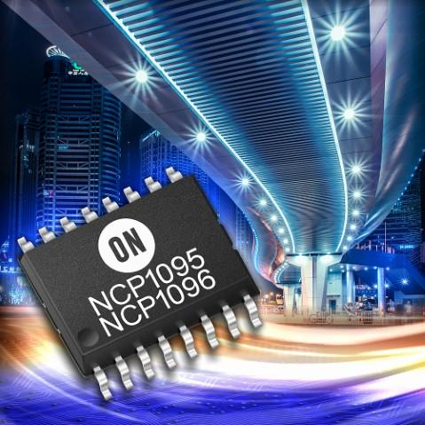 Proper PoE-PD Rectifier Bridge Circuits design.