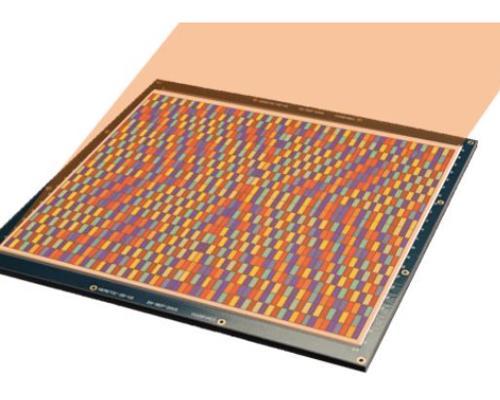 Pivotal Commware: Holographic beamforming and MIMO | eeNews Automotive