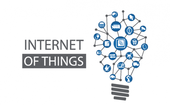 Intelligent time-synchronous dynamic hopping system propels IoT paybacks