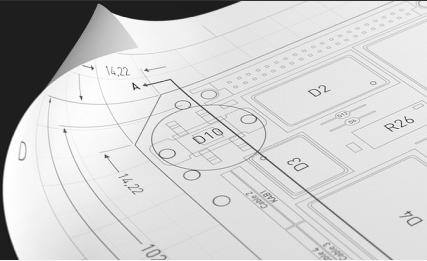 Integrated documentation option added to Altium's Designer