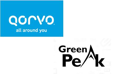 RF specialist Qorvo to acquire IoT player GreenPeak Technologies