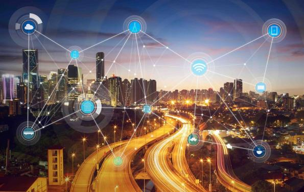 Nordic Semi sets sights on low power cellular IoT