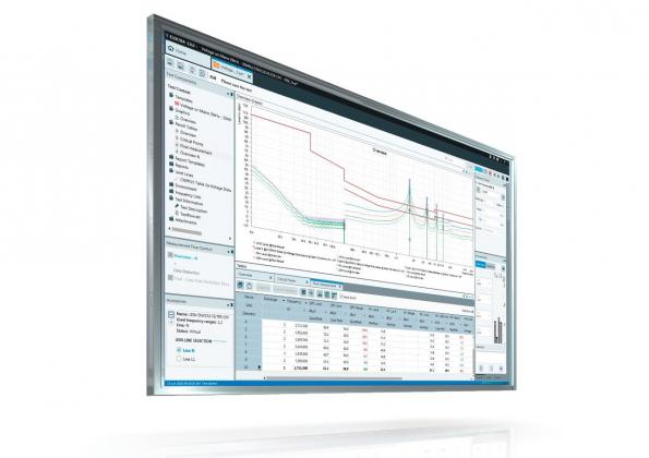 Test software enables easy and intuitive EMI measurements