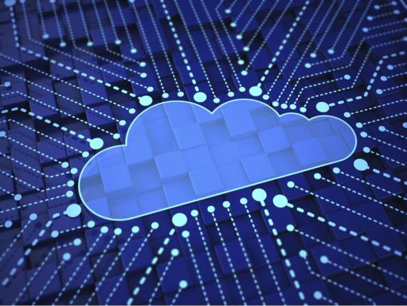 Intel/Altera FPGAs run deep learning in Microsoft Azure cloud