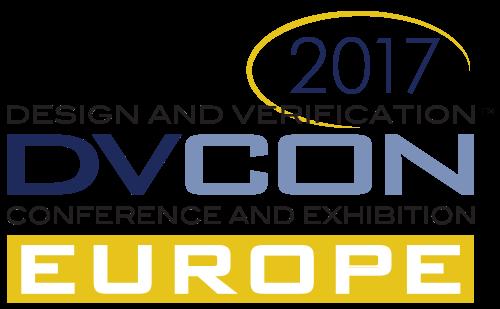 Keynotes from Audi, Bosch lead DVCon Europe programme