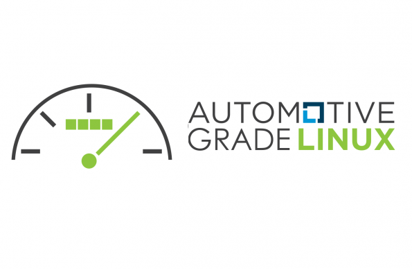 Automotive Grade Linux speeds in-car infotainment developments