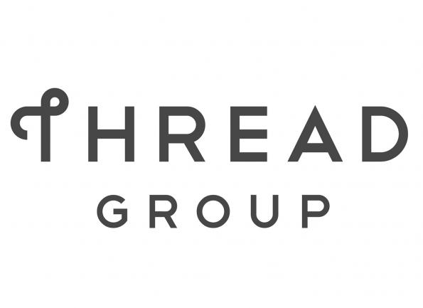 First Thread-certified multi-channel IoT transceiver