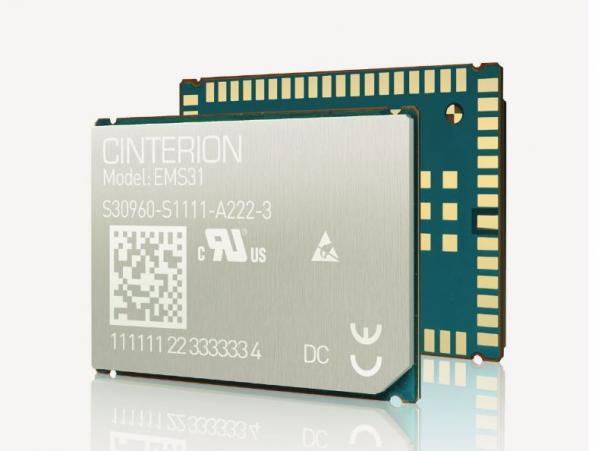 Gemalto's 4G IoT connectivity LTE-M platform now Verizon-certified
