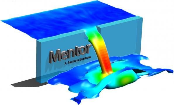 Computational fluid dynamics software enhances simulation, boosts productivity