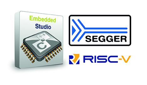 Development system support for RISC-V architecture