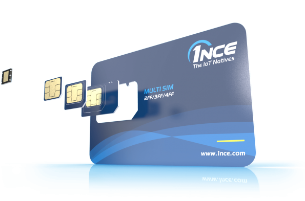 1NCE has introduced a new initiative that will see the company provide IoT developers with a full year of free, zero-commitment cellular IoT connectivity.