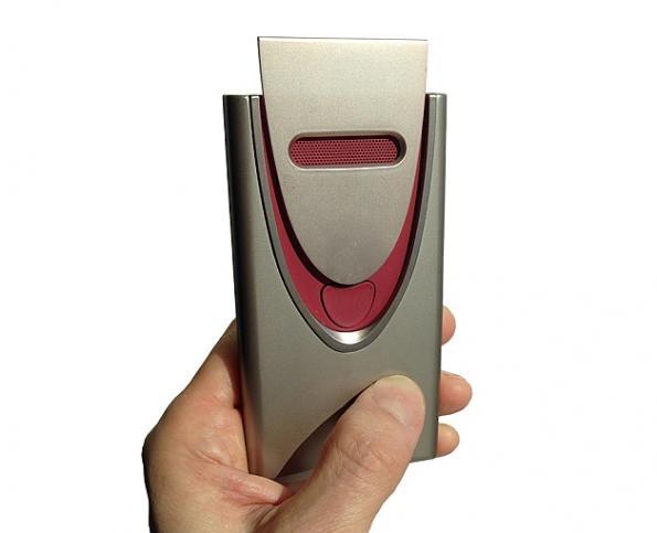 Image result for car key breathalyzer