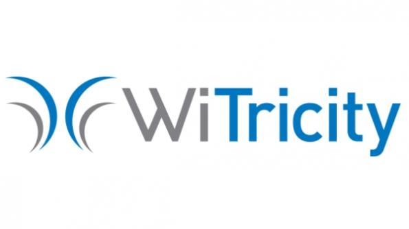 WiTricity gains wireless charging licensees