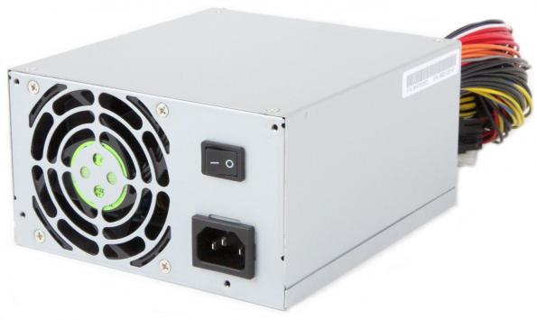 700W medical ATX PC power supply: CCC and KC certified