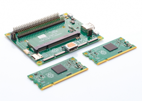 Sensational Raspberry Pi Now Ddr2 Sodimm Compatible Wiring 101 Swasaxxcnl