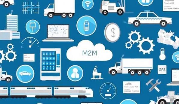 Roaming IoT to challenge mobile network operators