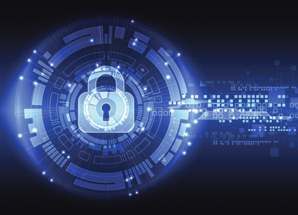Infineon claims readiness for post-quantum cryptography chip security