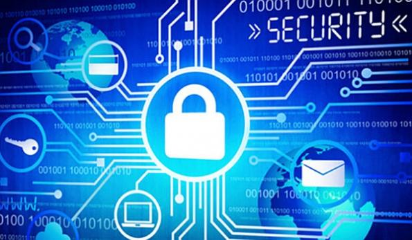 Protecting IoT devices from cyberattacks: A critical missing piece