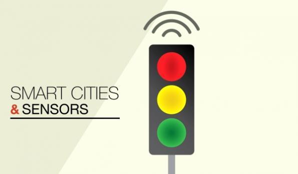 Traffic sensor market forecast to 2023