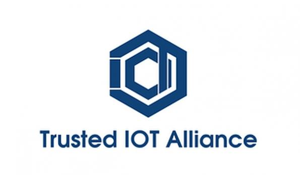 Blockchain-based IoT alliance launched