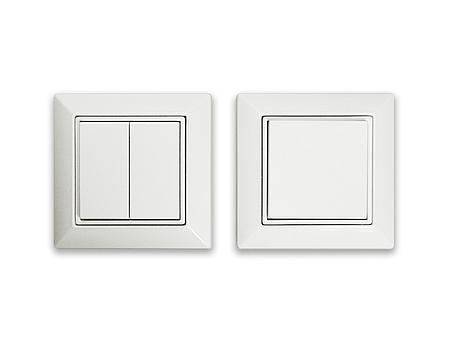 Self Ed Wireless Led Lighting Switch On Show