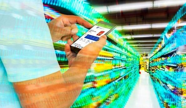 'Internet of packaging' partnership digitizes entire product lifecycle
