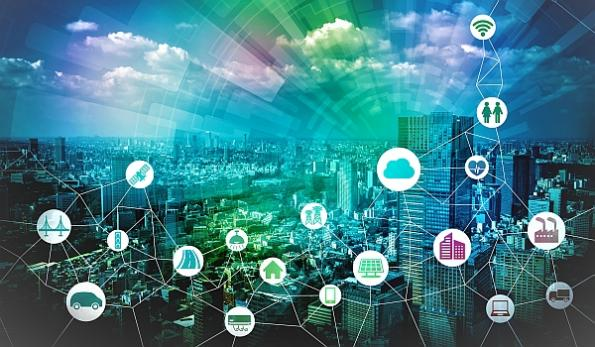 IoT to reshape businesses in 2018, predicts Forrester
