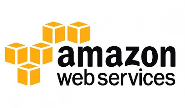 Amazon AWS boosts IoT clout with slew of new services, products