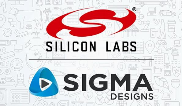 Silicon Labs to buy Z-Wave smart home solutions provider
