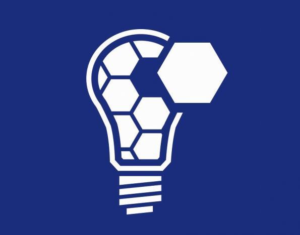 Europe wants modular LED luminaires for a circular economy