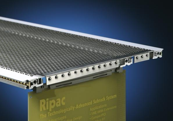 Snap-on cover lids ease electronics enclosures assembly