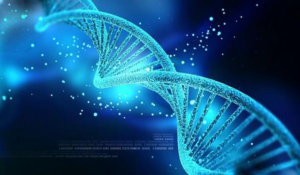 Large-scale DNA data storage moves closer to reality