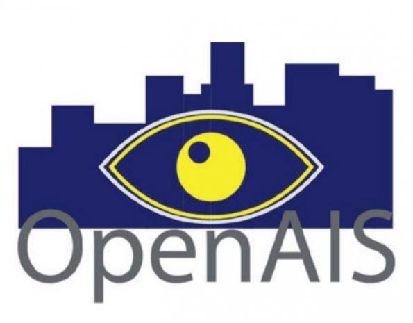 OpenAIS projectfosters all-IP based LED lighting configuration