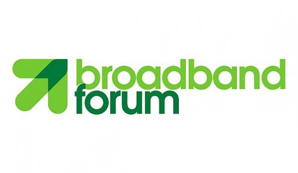 New broadband standard 'brings IoT home'