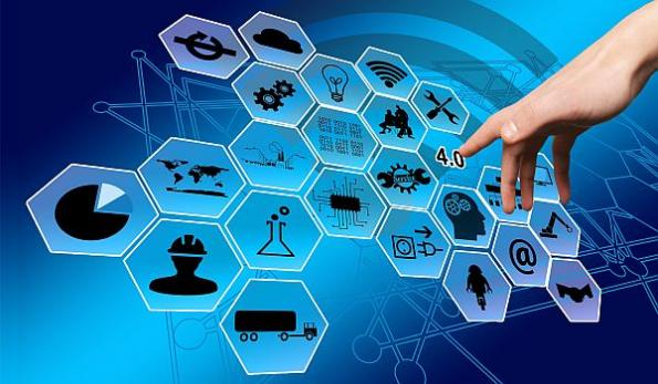 Microsoft, Dell team on IoT edge-to-cloud solution