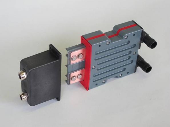 Electrifyingvehicle technologies