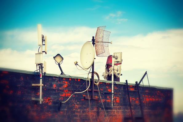 Getting radio equipment directive risk  assessment right