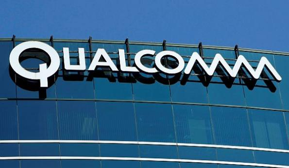Qualcomm forecasts $1B in sales from IoT, smart wearables chips