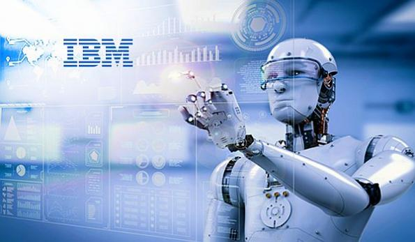 IBM AI toolset targets nine industries, professions