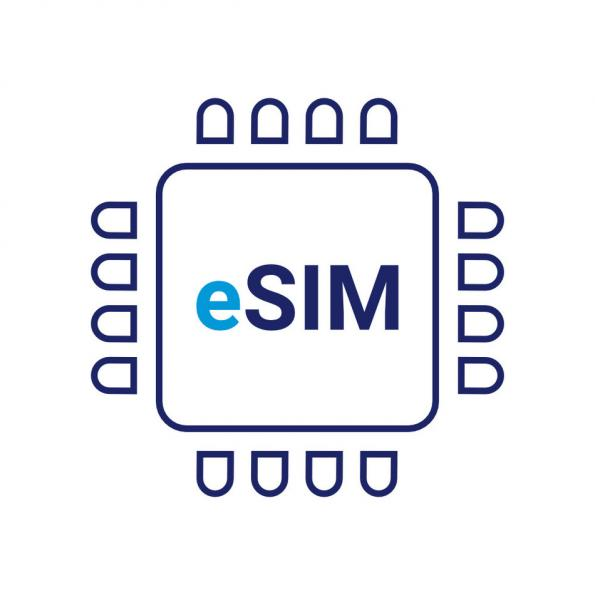 C Spire and Microsoft work on eSIM for enterprise