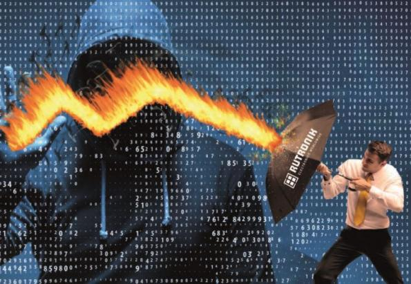 Rutronik UK offers overview for closing Bluetooth attack vectors