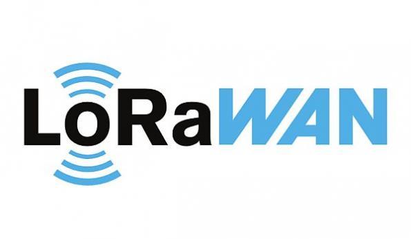 Latest LoRaWAN specs standardize firmware updates OTA