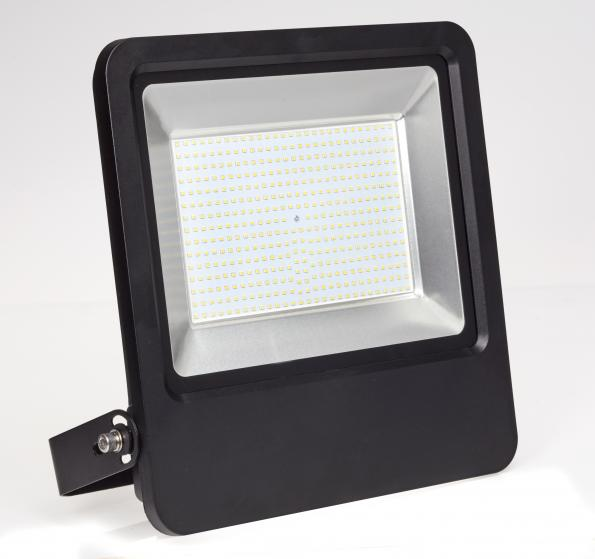 RS Pro LED lighting products to address many applications