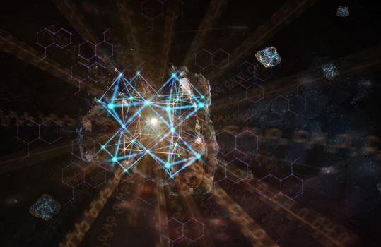 Perovskite-based LEDs boast near 100% internal quantum efficiencies