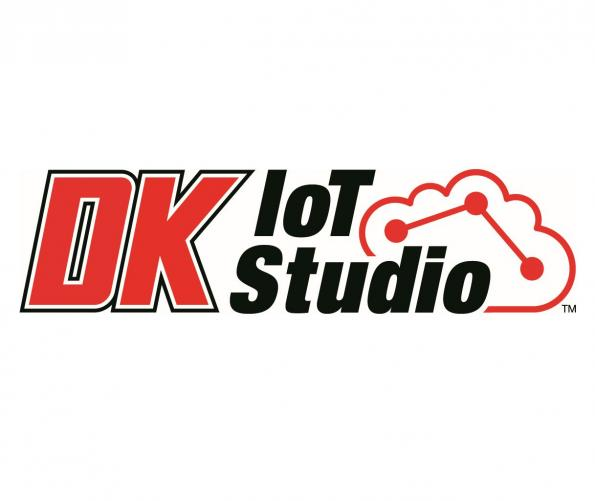 Digi-Key IoT Studio to simplify IoT product design