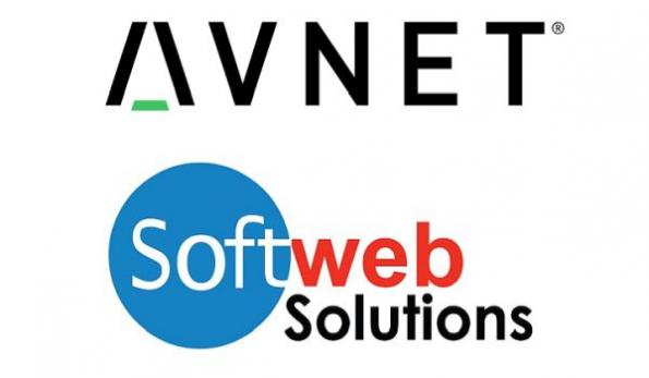 Avnet buys AI and IoT software provider, Softweb Solutions