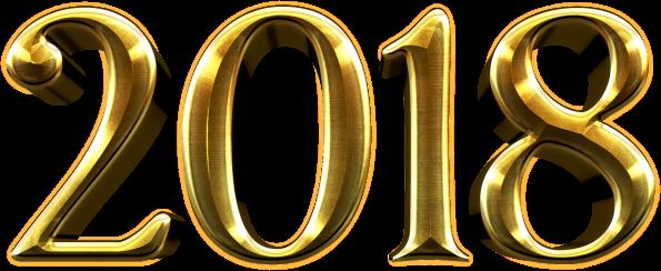 Top ten power trends for 2018