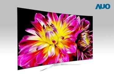 8K4K ALCD leads TV display standard